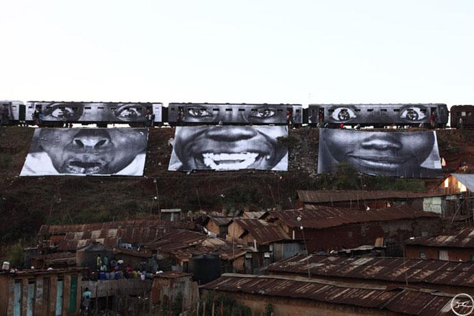 JR_kibera_action4