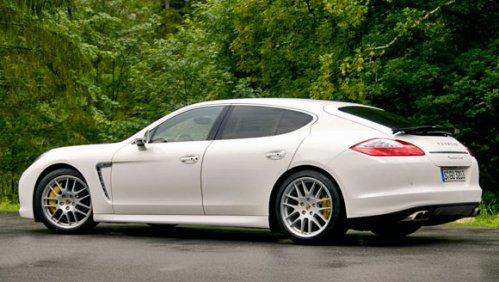 ¿Sois aficionados a los coches de gama alta? Panamera__19_opt
