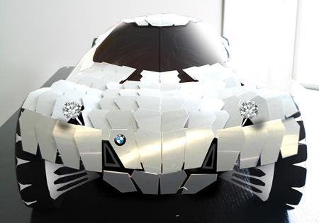 bmw-lovos-concept-car1