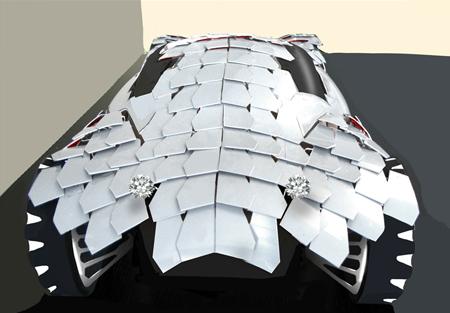 bmw-lovos-concept-car2