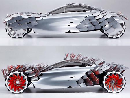 bmw-lovos-concept-car5