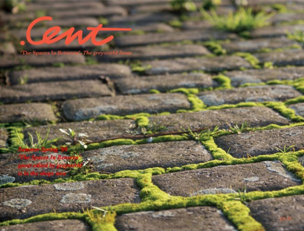 Cent-Magazine-600x457