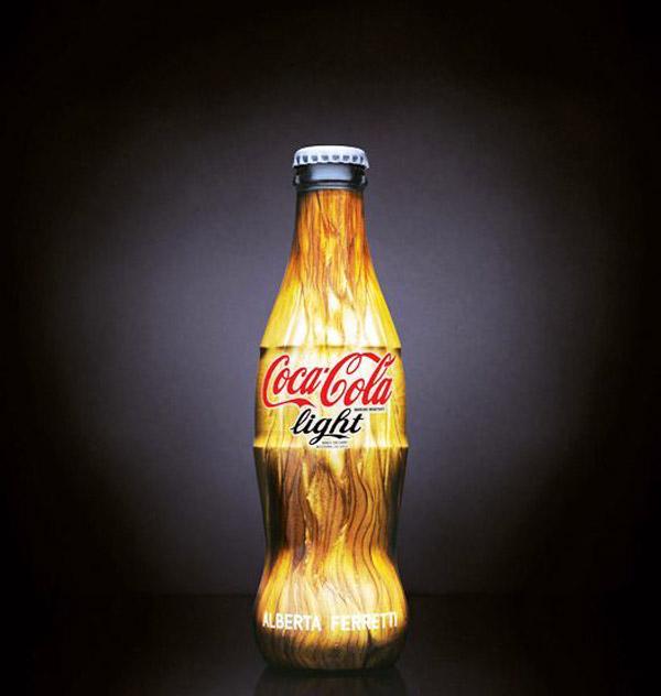 coca-cola-ferretti