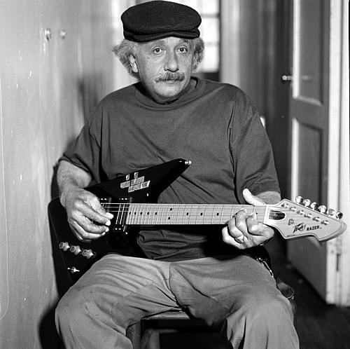 Einstein's%20Razer
