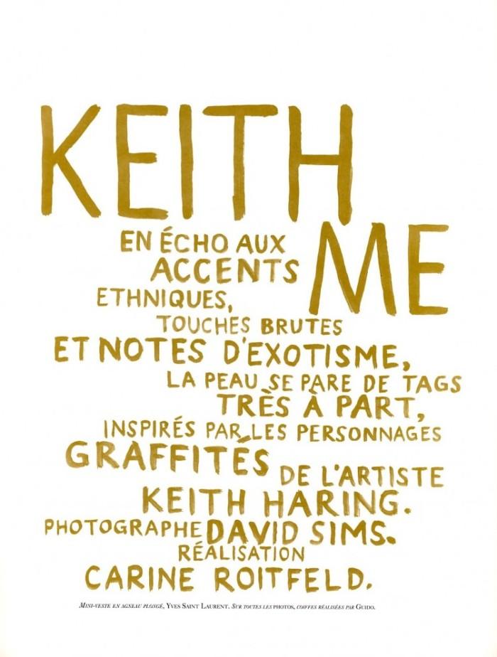 Keith-Me-1-750x991