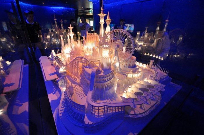 paper_craft_castle_0