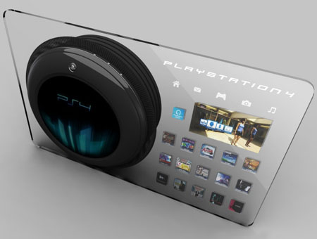 playstation4-concept-with-glass-touchscreen-panel3