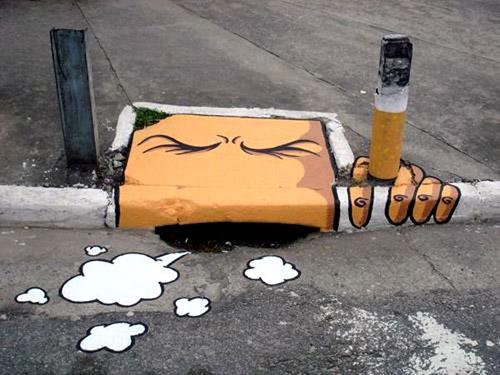 storm-drain-graffiti-01