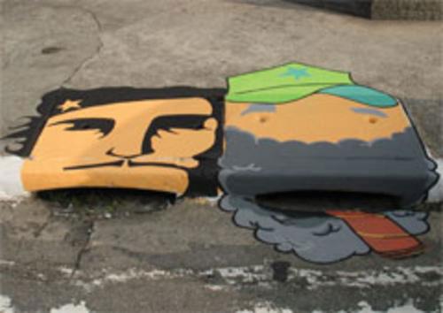 storm-drain-graffiti-10