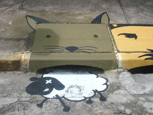 storm-drain-graffiti-14