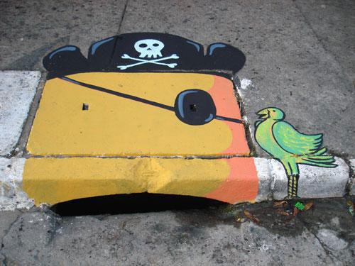 storm-drain-graffiti-27