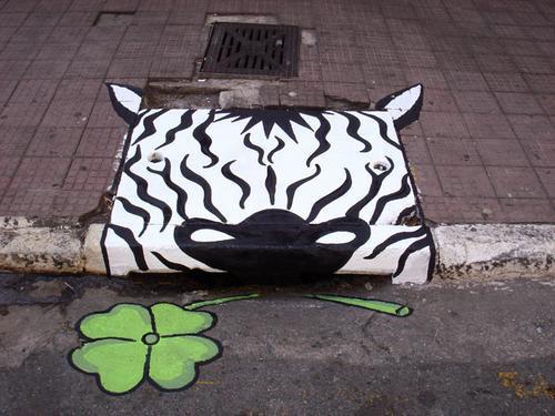 storm-drain-graffiti-29