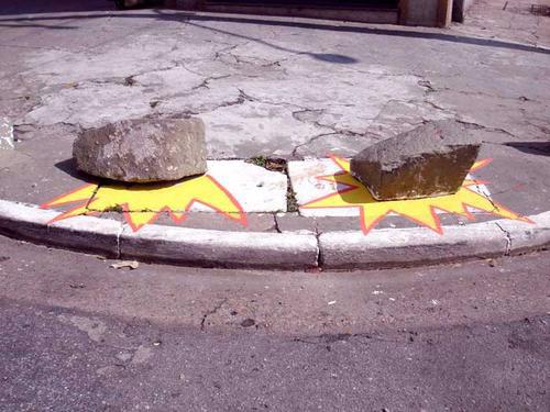 storm-drain-graffiti-33