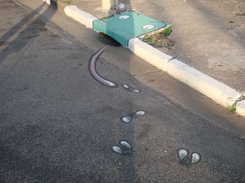 storm-drain-graffiti-35