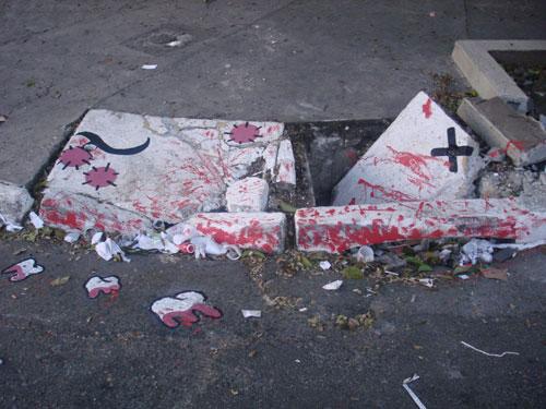 storm-drain-graffiti-37