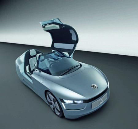 vw-l1-car-concept1