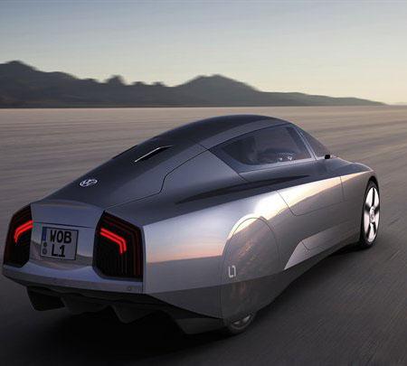 vw-l1-car-concept2