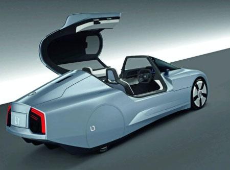 vw-l1-car-concept3