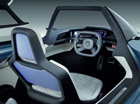 vw-l1-car-concept6