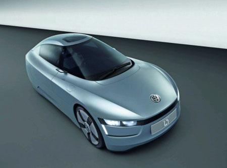 vw-l1-car-concept7