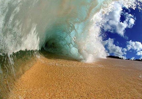 wave-tube-10