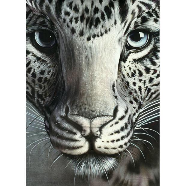 leopard_1514648i