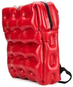 christopher-raeburn-red-inflatable-backpack-product-1-498442279-normal_large_flex