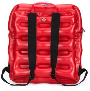 christopher-raeburn-red-inflatable-backpack-product-4-498442488-normal_large_flex